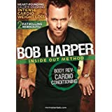 Bob Harper: Cardio Conditioning [Import]by Bob Harper