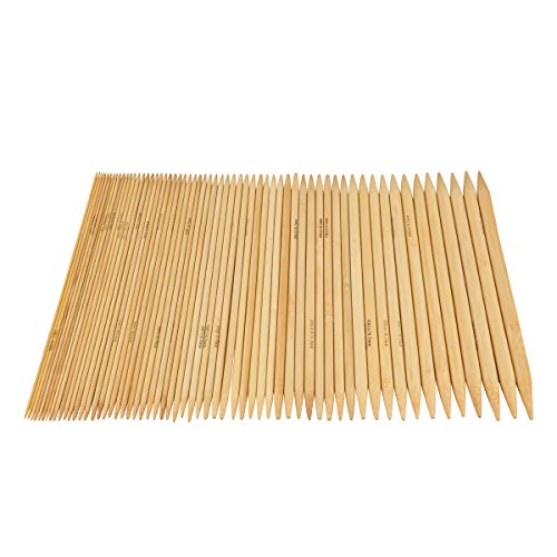 celine-lin-15-sizes75picks-8inch20cm-double-pointed-bamboo-knitting-needle-us-0-15