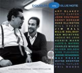 Douglas On Blue Note