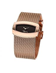 Roberto Cavalli RC ELLISSE Women's Stainless Steel RRP380$ Watch R7253114517