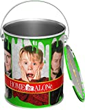 Home Alone 25th Anniversary Ultimate Collector's Edition (Bilingual) [Blu-ray]