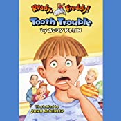 Ready, Freddy: Tooth Trouble | [Abby Klein]