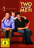Two and a Half Men: Mein