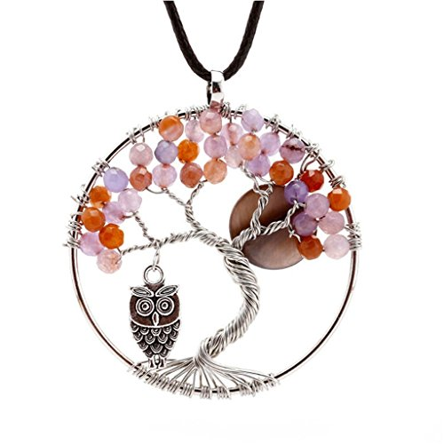 natural-amethyst-tree-of-life-pendant-necklace-owl-and-moon