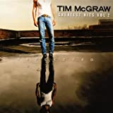 Like We Never Loved At All ... - Tim McGraw