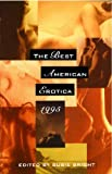 The Best American Erotica 1995 (0684801639) by Susie Bright