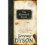 The Haunted Bookby Jeremy Dyson