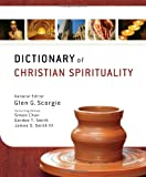 img - for Dictionary of Christian Spirituality book / textbook / text book