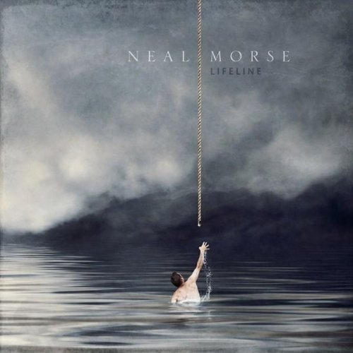 Neal Morse: Lifeline
