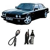 Jaguar XJ 1986-1993 Factory OEM Replacement Radio Stereo Custom Antenna Mast