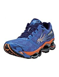 Mizuno Lady Wave Prophecy 2 Running Shoes