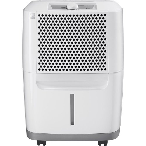 Frigidaire FAD301NWD Energy Star 30-Pint Dehumidifier (Energy Star Dehumidifier compare prices)