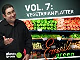 Emeril Green: Vegging Out