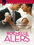 Sweet Persuasions (The Eatons Book 5)