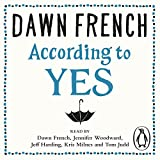 According to Yes (audio edition)