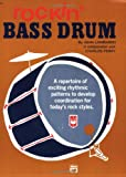 Rockin' Bass Drum (073901059X) by Perry, Charles