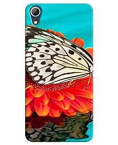 Back Cover for HTC Desire 820,HTC Desire 820G Plus,HTC Desire 820S,HTC Desire 820Q