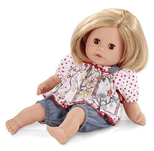 gotz-1416057-cosy-aquini-blonde-haare-badepuppe-mit-weichem-korper-33cm-braune-augen-schnelltrocknen