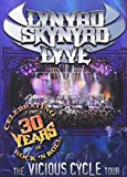 Lynyrd Skynyrd - Lyve: The Vicious Cycle Tour 2003