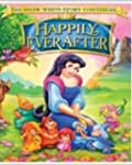 Happily Ever After - Snow White's Gre...