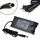 AC Power Adapter Charger for Dell