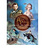 The Golden Compass - Altin Pusula Turkey Import Dvd (2007)