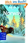 Norway Country Guide (Country Regiona...