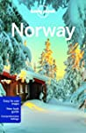 Norway 6 (Country Regional Guides)
