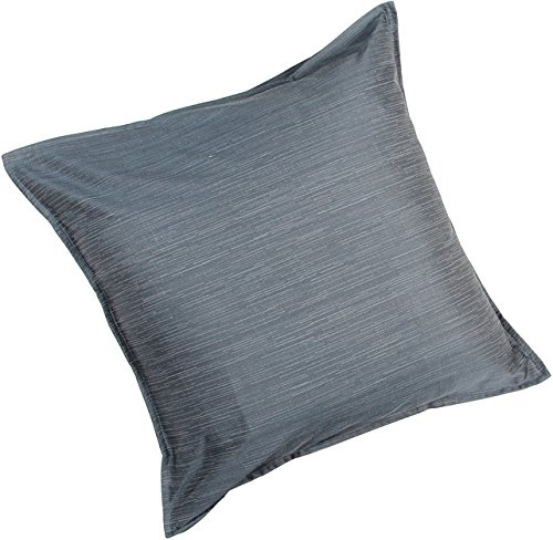 Tommy Bahama Indigo Ombre One Euro Pillow Sham in Blue