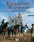 Equitaci�n Razonada