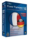 LEC Power Translator 16 Express