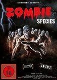 Zombie Species