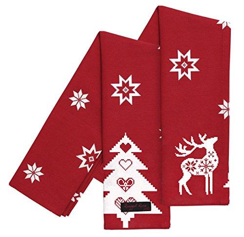 ragged-rose-tracy-reindeer-xmas-tea-towels-red-pack-of-2