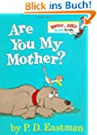 Are You My Mother? (Bright & Early Bo...