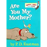 Are You My Mother? (Bright & Early Board Books(TM)) ~ Philip D. Eastman