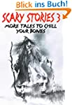 Scary Stories 3 (Scary Stories Scary...