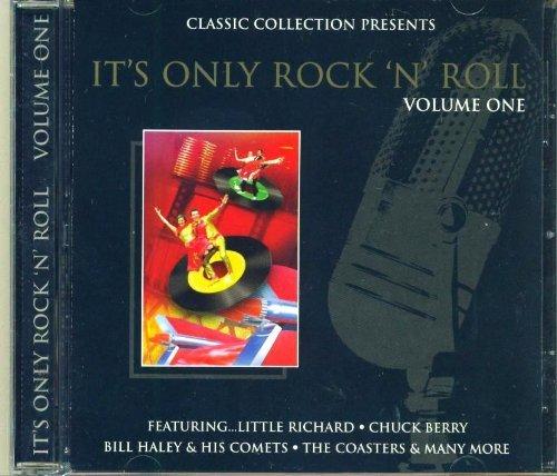 LITTLE RICHARD - Rock