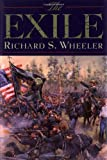 The Exile (0312878478) by Wheeler, Richard S.