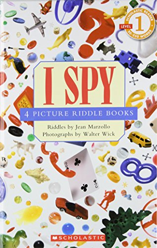 scholastic-reader-collection-level-1-i-spy-4-picture-riddle-books-scholastic-reader-level-1-pa
