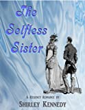 The Selfless Sister