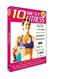 10 Best Fitness [DVD]