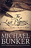 img - for The Last Pilgrims (Volume 1) book / textbook / text book