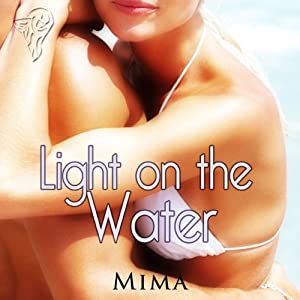 Light on the Water Audiobook