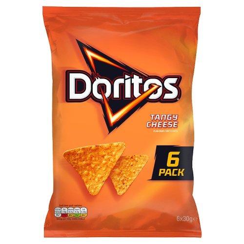 doritos-tangy-cheese-6-x-30g