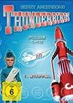 Thunderbirds - 1. Staffel, Folge 01-1...