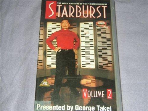 starburst-vol-2-presented-by-george-takei