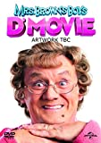 Mrs Browns