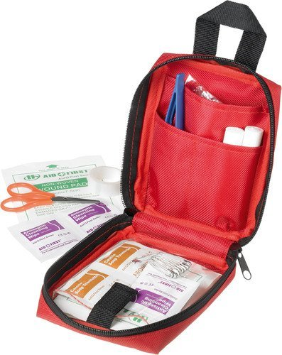 GO-TRAVEL-FIRST-AID-KIT