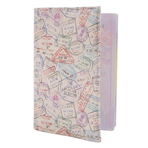 eco-leather-passport-cover-cute-passport-holder-for-travel-designer-passport-case-for-men-and-women-