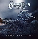 Paradise Lost (Chi) by Symphony X (2007-10-02)